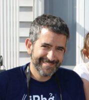 AlfonsoGuzman