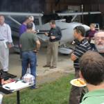 Members_Meeting4_small