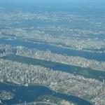 NYC at 7500