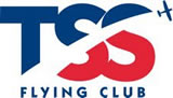 TSS Flying Club