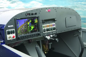 RV-12-Cockpit
