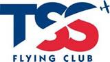 TSS Flying Club